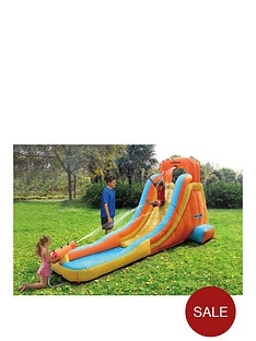 sportspower-water-slide