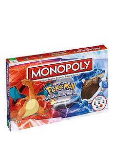 monopoly-pokemon