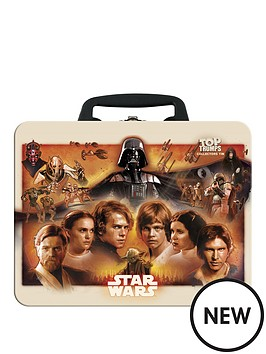 top-trumps-tin-range-star-wars-saga