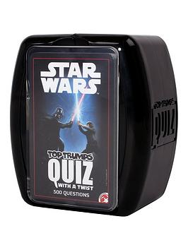 top-trumps-star-wars