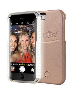 lumee-light-up-case-for-iphone-66s-rose-gold
