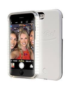 lumee-light-up-case-for-iphone-6-plus6-plus-s-rose-gold