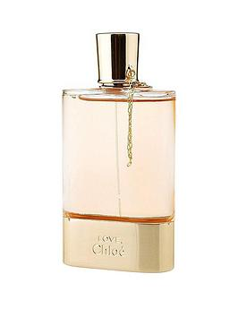 chloe-free-gifts-love-chloe-75ml-edpnbspand-free-chocolate-hearts