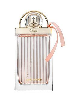 chloe-free-gifts-love-story-50ml-edtnbspand-free-chocolate-hearts