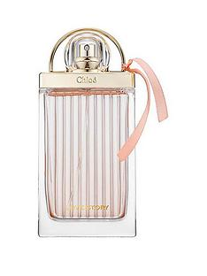 chloe-love-story-50ml-edt