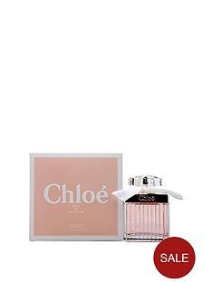 chloe-75ml-edt