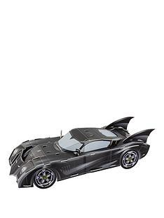 dc-comics-build-your-own-batmobile