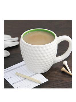 tee-time-mug