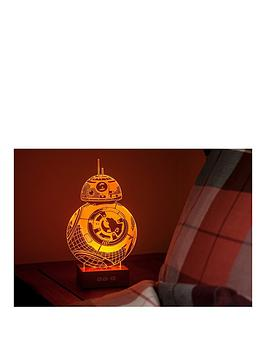 star-wars-bb8-light