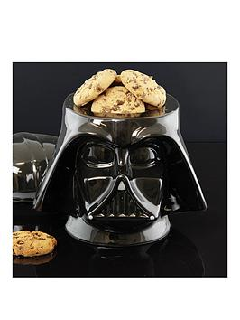 star-wars-darth-vader-cookie-jar