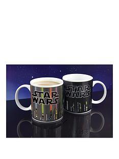 star-wars-lightsaber-heat-change-mug