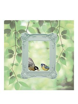 frame-bird-feeder