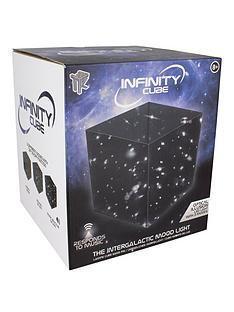 infinity-cube-mood-light