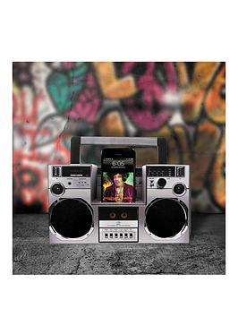 build-a-boombox-speaker