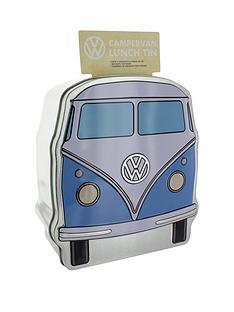 volkswagen-campervan-lunch-tin