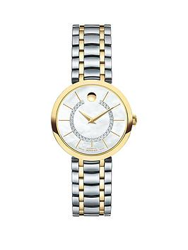 movado-movado-1881-automatic-white-dial-two-tone-stainless-steel-bracelet-ladies-watch