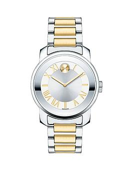 movado-bold-silver-tone-dial-gold-tone-detail-two-tone-stainless-steel-ladies-watch
