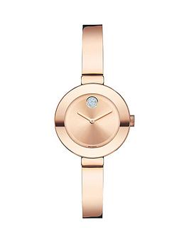 movado-movado-bold-rose-tone-dial-rose-tone-bangle-bracelet-ladies-watch