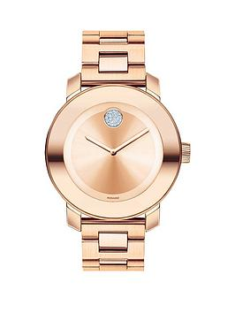 movado-movado-bold-rose-tone-dial-rose-bezel-braclet-ladies-watch