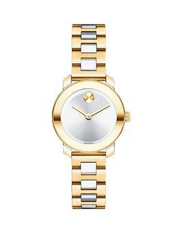 movado-movado-bold-gold-tone-dial-gold-tone-bracelet-ladies-watch