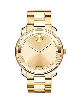 movado-bold-gold-tone-dial-andnbspbracelet-mens-watch