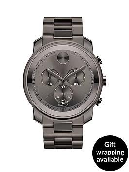 movado-movado-bold-grey-chronograph-dial-bracelet-mens-watch