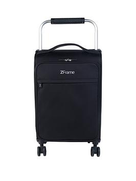 zframe-8-wheel-cabin-case-black