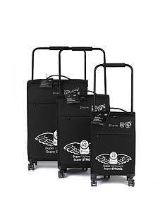 zframe-8-wheel-3-piece-luggage-set-black