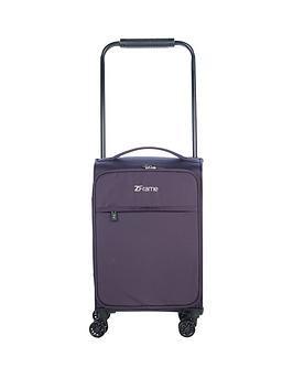 zframe-8-wheel-cabin-case-purple