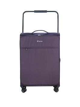 zframe-8-wheel-large-case-purple