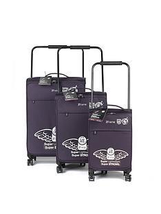 zframe-8-wheel-3-piece-luggage-set-purple