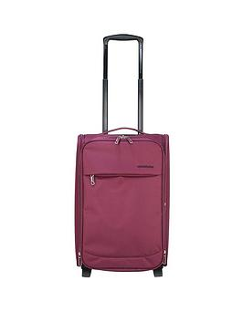 constellation-the-universal-cabin-case-berry