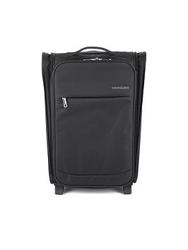 constellation-2-wheel-universal-expanding-cabin-case