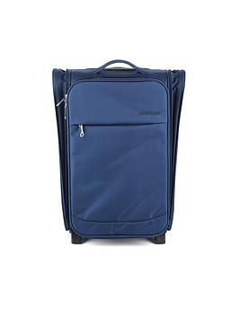 constellation-the-universal-cabin-case-blue