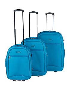 constellation-3-piece-luggage-set-blue