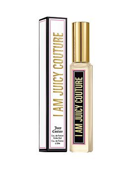 elizabeth-arden-i-am-juicy-couture-10ml-rollerball