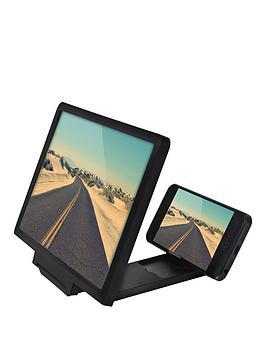 screen-magnifier