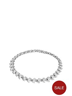 love-diamond-sterlingnbspsilver-20-point-diamond-illusion-set-bracelet