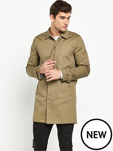 only-sons-only-and-sons-neuer-coat