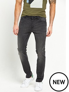 only-sons-only-and-sons-washed-black-skinny-loom-jean