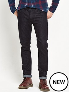 only-sons-only-and-sons-dark-blue-loom-skinny-jean