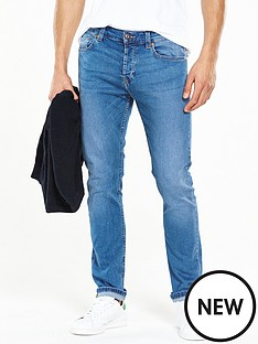 only-sons-only-and-sons-medium-blue-loom-skinny-jean
