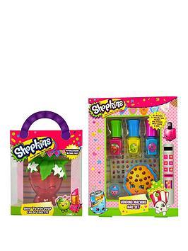 shopkins-fragrance-amp-nail-accessory-set