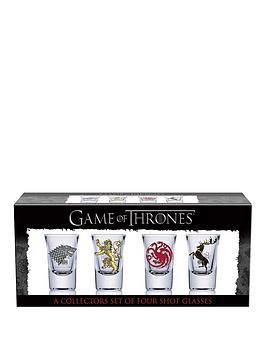 game-of-thrones-4-shot-glasses