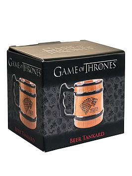 game-of-thrones-ceramic-beer-tankard
