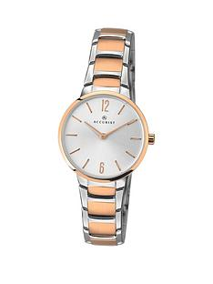 accurist-silver-dial-two-tone-stainless-steel-ladies-bracelet