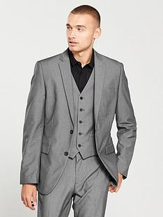 v-by-very-regular-suit-jacket-grey
