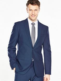 v-by-very-tailored-jacket-bright-blue