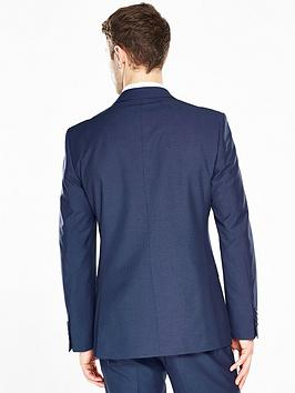 Tailored V Very by Jacket Recommend GGAVuX