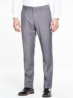 v-by-very-tailored-trouser-grey